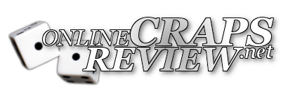 Online Craps Review