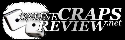 Online Craps Review