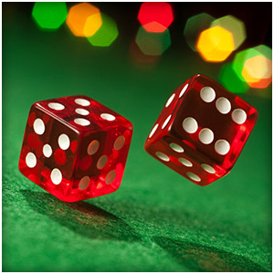 how to play casino online online casi